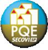 PQE - Programa de Qualificação Essencial - SECOVI-SP